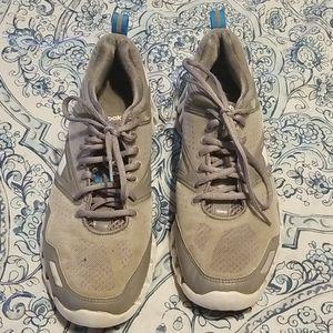 Men's Reebok Running Shoes *HOST PICK*